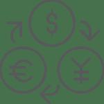 Forex_Icon (1)